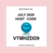July 2020 Host Code.png