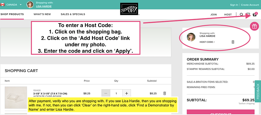 How to Host Code.png