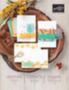2020 Catalogue Cover Image.jpg