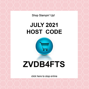 August HOST CODE (8).png