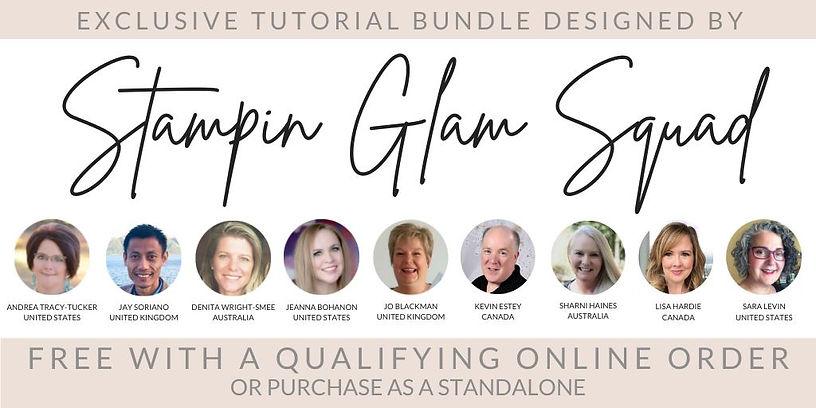 Stampin Glam Squad Image.jpeg