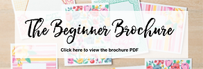 Beginner Brochure Website Image.png