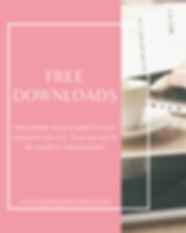 free downloads (2).png