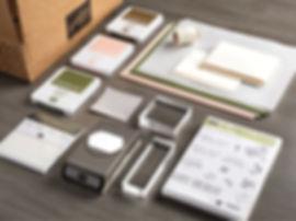 Starter Kit.jpg