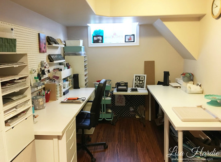 My Craft Studio