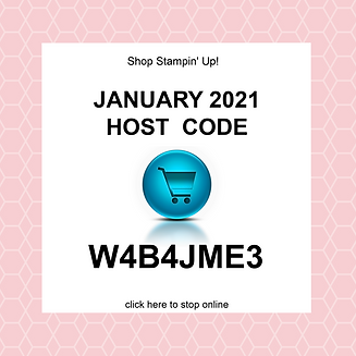 August HOST CODE.png