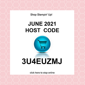 August HOST CODE (7).png