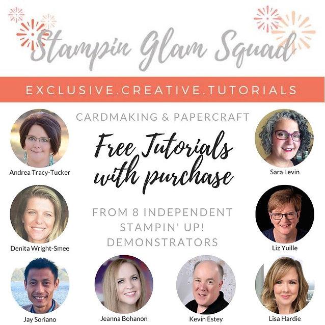 Stampin Glam Squad.jpg