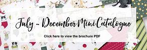 Mini Catalogue Homepage Graphic.jpg
