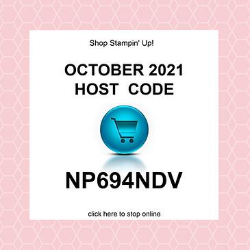 October 2021 Host Code.png