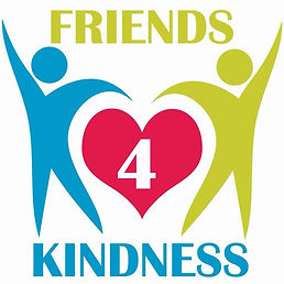 Friends 4 Kindness Logo.jpg