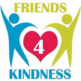 Friends 4 Kindness Logo.jpg