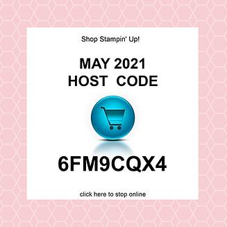 May 2021 Host Code.png