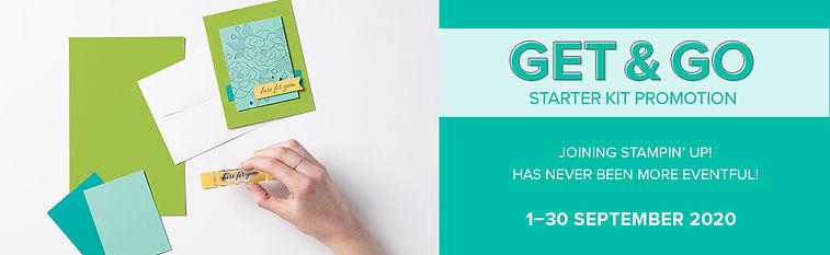 Get & Go Starter Kit Promo.jpg