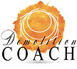 demolition coach logo.jpg