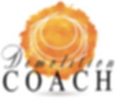 demolition coach logo.jpg