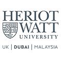 heriotwatt.png