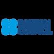 british-council-1-logo-png-transparent.png