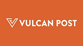 Vulcan-Post-01.png