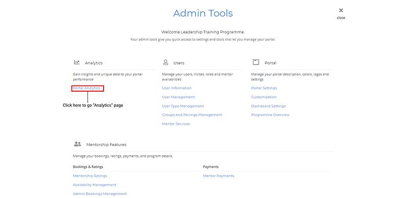 Portal Admin Image 14.png