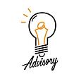 Advisory SG.png