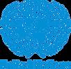 119-1193807_united-nations-logo-png-un-l