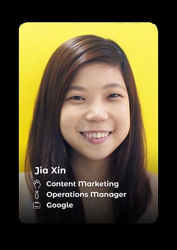 Jia Xin Newer.png