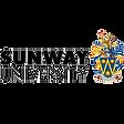 sunway-university-subang-jaya-malaysia.png