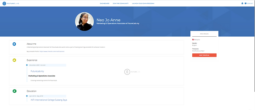 profile view.PNG