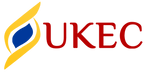 ukec-logo.png