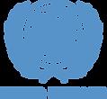 UN logo colour blue.png