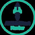 Member AWS EdStart logo[1][1][1][1][1].p
