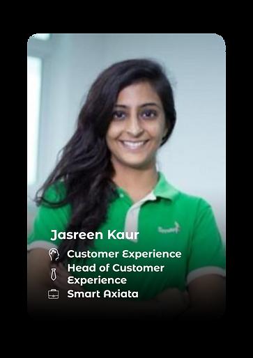 Jasreen Kaur New.png