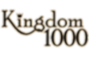kingdom 1000 logo.png