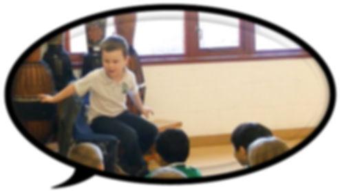 schools bubble mobile.jpg