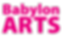 BabylonARTS_logo_magenta.png
