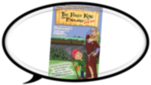 book bubble mobile.jpg