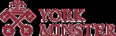 York_Minster_Logo_RED.png