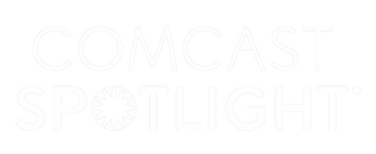 New Logo_Comcast_Spotlight_all white.png