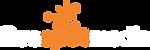 logo_FiveSpotMedia_BD+LSC_Final_051915_R