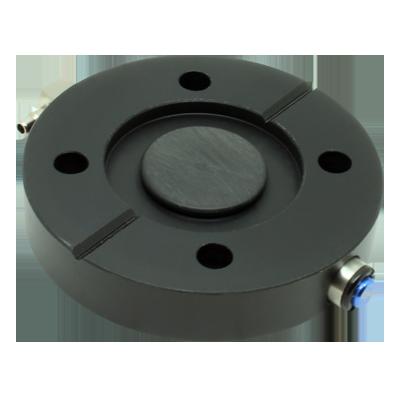Aria® HV Plate Valve