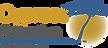 Cypress Adaptive Logovec-01.png