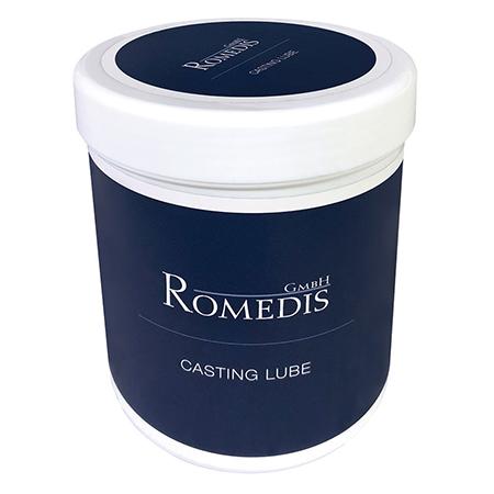 Romedis Symphonie Aqua Casting Lube