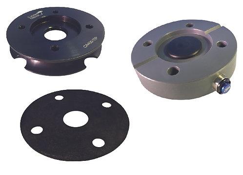 Aria® Plate Valve Kit