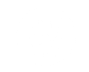 WW_logo_WWcoin_reverse_large.png