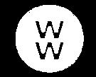 WW_logo_WWcoin_reverse_large.png
