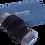Thumbnail: Symphonie Aqua Knee Sleeve by Romedis