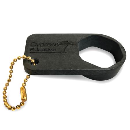 Cypress Valve Insert Tool