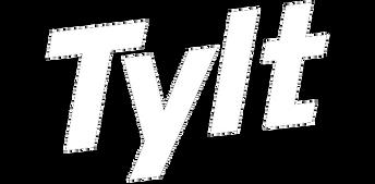 New-Tylt-Logo-Dark-b92c3410560073cb4a754