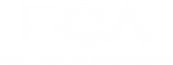 Logo_Fiat_Chrysler_Automobiles_1000px.pn